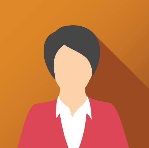 listpm profile image