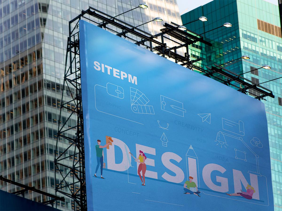 sitepm-banner